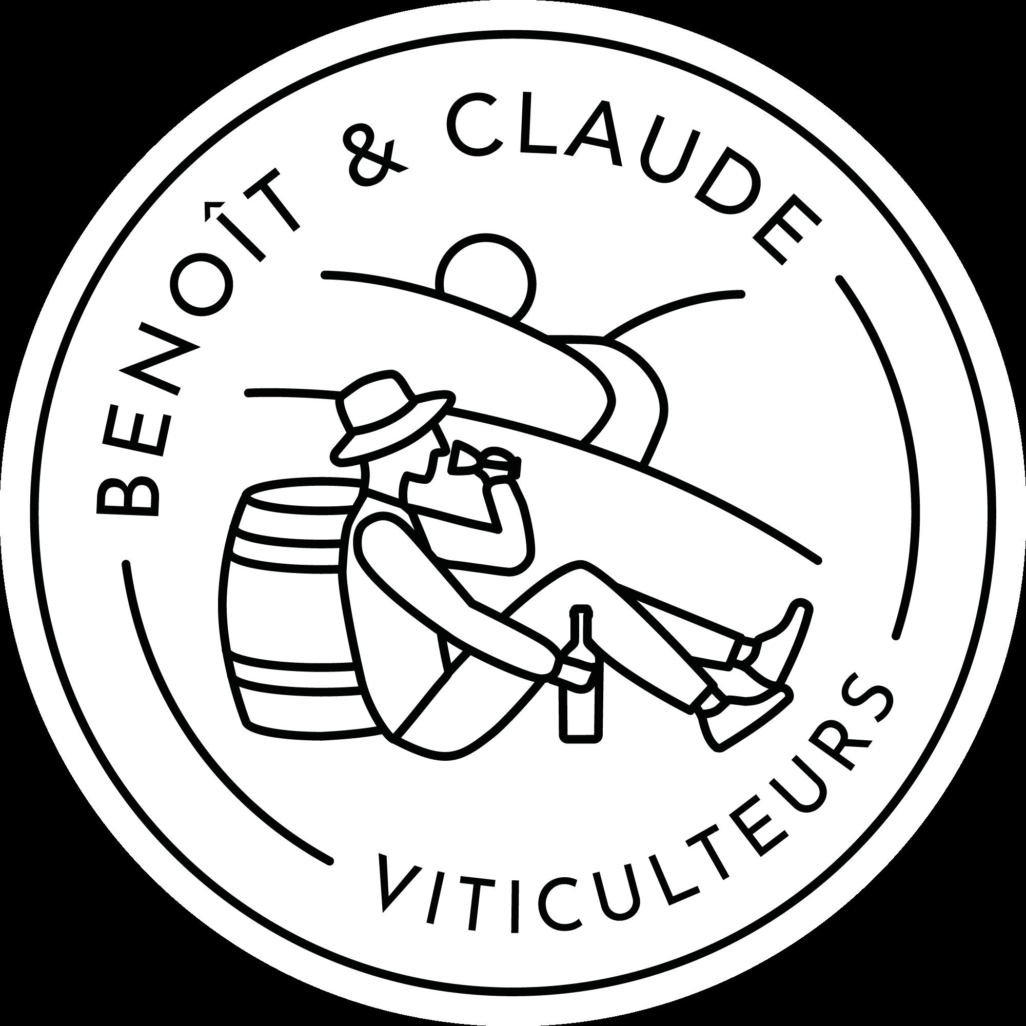 Benoit & Claude